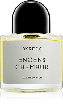 Byredo Encens Chembur eau de parfum unissexo