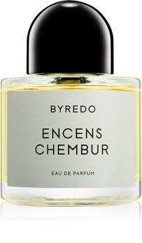 Byredo Encens Chembur парфюмна вода унисекс