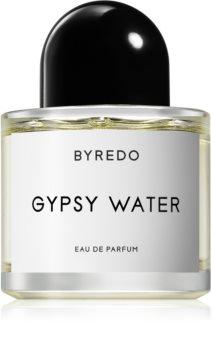 Byredo Gypsy Water parfumska voda uniseks