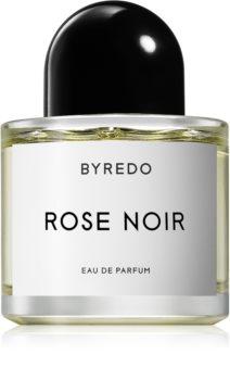 Byredo Rose Noir Eau de Parfum Unisex