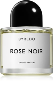 Byredo Rose Noir парфюмированная вода унисекс