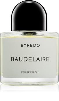 Byredo Baudelaire парфумована вода для чоловіків