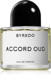 Byredo Accord Oud parfemska voda uniseks