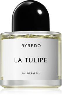 Byredo La Tulipe Eau de Parfum para mulheres