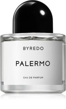 Byredo Palermo Eau de Parfum hölgyeknek