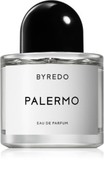 Byredo Palermo Eau de Parfum pour femme