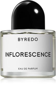 Byredo Inflorescence eau de parfum pour femme