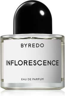 Byredo Inflorescence Eau de Parfum til kvinder