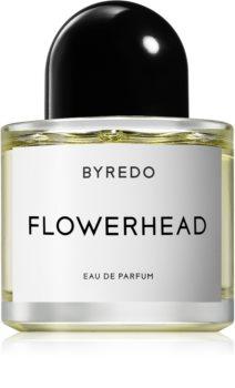Byredo Flowerhead parfumovaná voda pre ženy