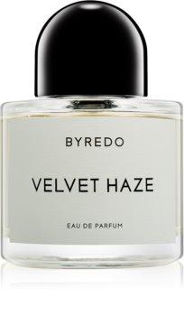 Byredo Velvet Haze woda perfumowana unisex