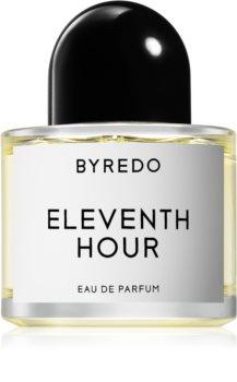 Byredo Eleventh Hour woda perfumowana unisex