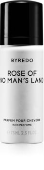 Byredo Rose of No Man´s Land haj illat unisex