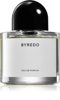 Byredo Unnamed eau de parfum mixte