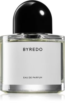 Byredo Unnamed parfémovaná voda unisex
