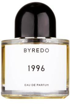Byredo 1996 Inez & Vinoodh parfumovaná voda unisex