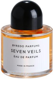 Byredo Seven Veils eau de parfum unisex 100 ml