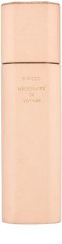 Byredo Accessories leather perfume case Unisex