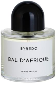 Byredo Bal D'Afrique парфюмированная вода унисекс