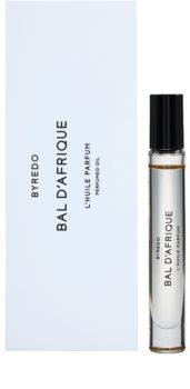 Byredo Bal D'Afrique óleo perfumado roll-on unissexo
