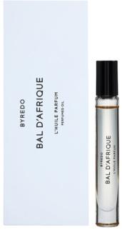 Byredo Bal D'Afrique ulei parfumat roll-on unisex