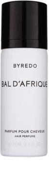 Byredo Bal D'Afrique aромат за коса унисекс