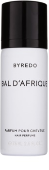 Byredo Bal D'Afrique profumo per capelli unisex