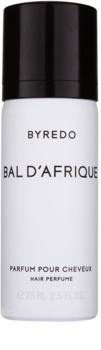 Byredo Bal D'Afrique spray parfumat pentru par unisex
