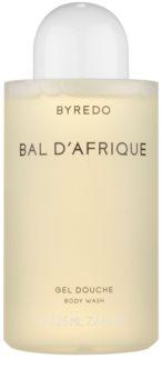 Byredo Bal D'Afrique gel de douche mixte