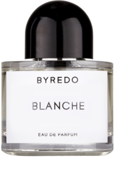 Byredo Blanche eau de parfum hölgyeknek