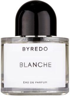 Byredo Blanche eau de parfum pour femme