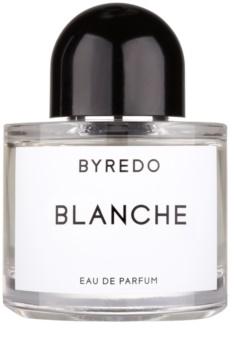 Byredo Blanche eau de parfum para mujer