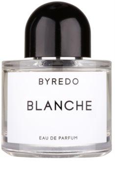 Byredo Blanche парфюмированная вода для женщин
