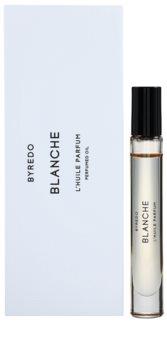 Byredo Blanche parfémovaný olej pre ženy