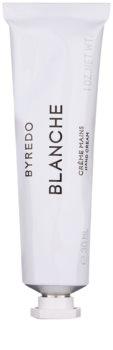 Byredo Blanche Hand Cream for Women
