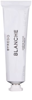 Byredo Blanche krém na ruky pre ženy