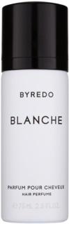Byredo Blanche perfume para el pelo para mujer
