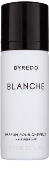 Byredo Blanche vôňa do vlasov pre ženy