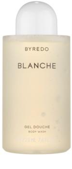 Byredo Blanche gel de duș pentru femei