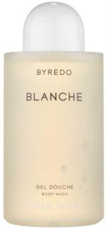 Byredo Blanche gel za tuširanje za žene