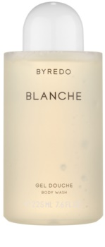 Byredo Blanche Shower Gel for Women