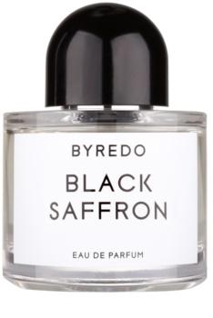 Byredo Black Saffron parfemska voda uniseks