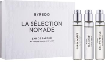 Byredo Discovery Collection подаръчен комплект I.