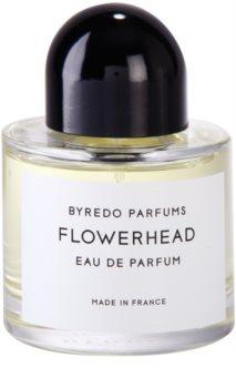 Byredo Flowerhead eau de parfum para mujer