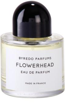 Byredo Flowerhead parfumska voda za ženske