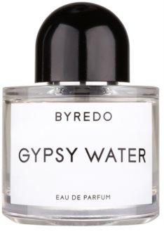 Byredo Gypsy Water парфюмированная вода унисекс
