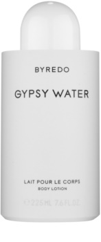 Byredo Gypsy Water γαλάκτωμα σώματος unisex