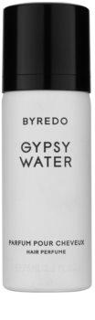 Byredo Gypsy Water parfum pour cheveux mixte