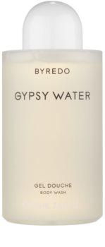 Byredo Gypsy Water gel de ducha unisex