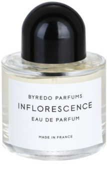 Byredo Inflorescence parfemska voda za žene