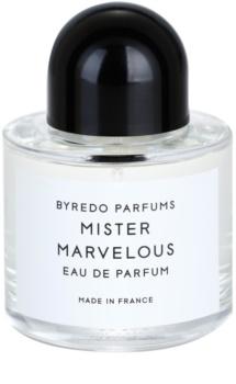 Byredo Mister Marvelous Eau de Parfum für Herren